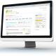 LEED for Homes - Online Scoring Tool - www.leedforhomes.org