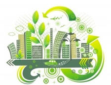 Free webinars on leed homes ceus available greenhome for Leed for homes provider