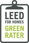 Become LEED for Homes Green Rater