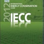 2012 IECC