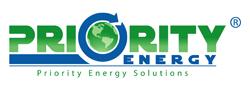 Priority Energy
