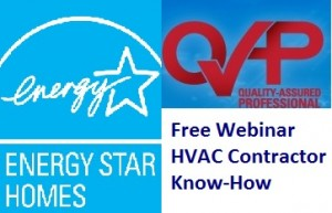 QAP_Energy Star Homes _ HVAC Know How Graphic Brett