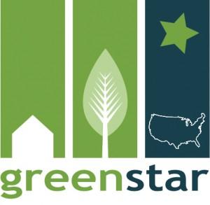 greenstar logo us