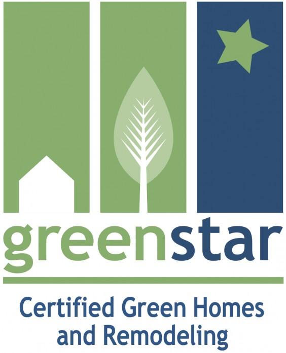 GreenStar CGH&R CMYK-600