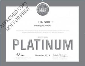 Certificate(Final)