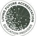 120422_LFA Logo