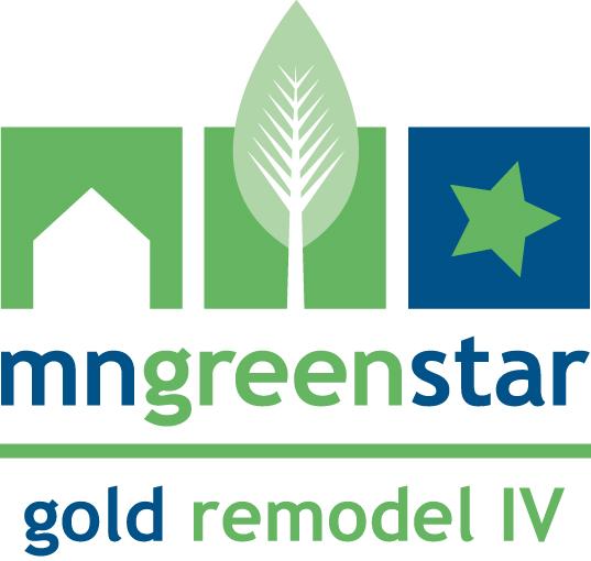 Remodel Gold IV