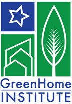 GreenHomeLogo-sm_wht_bkg