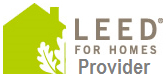 leed-for-homes-provider-small