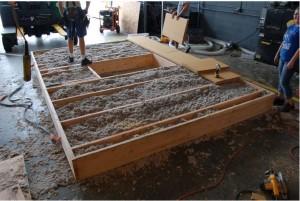 Cellulose SIP Manufacturing Pic