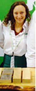 Atara Jaffe